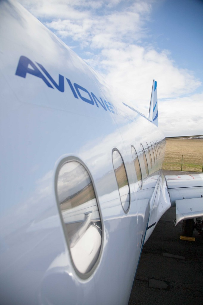 Avion_Excellence-2