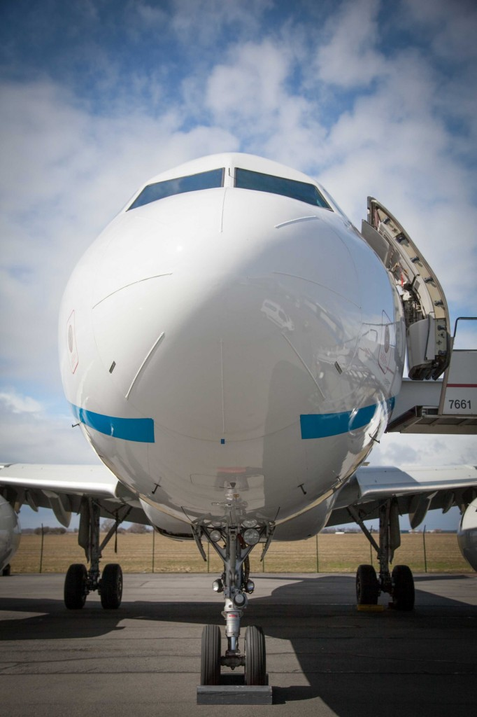 Avion_Excellence-9
