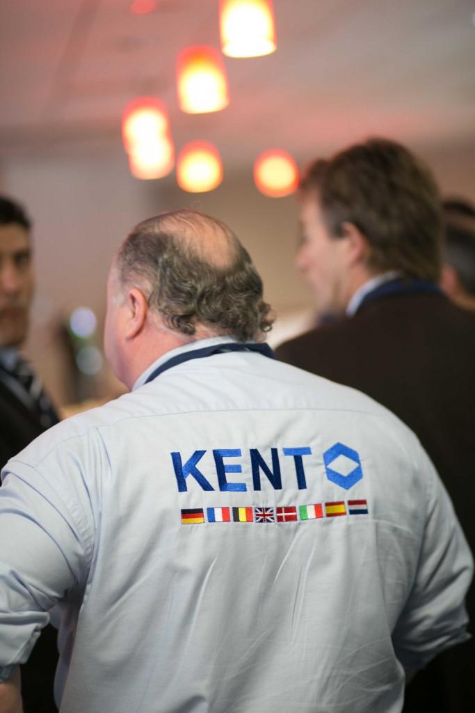 Kent-12