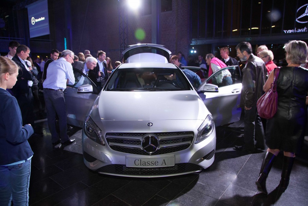 Mercedes_Lille-8